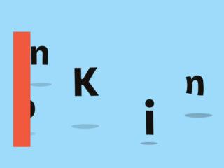 KinoKino